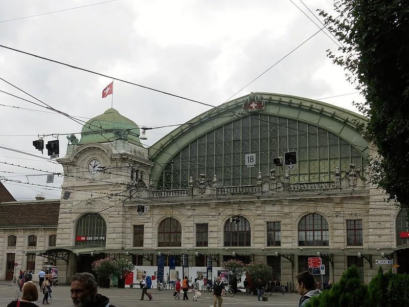 Basel 05.09 (18)