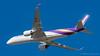 A350 Thai Airways HS-THB msn 044