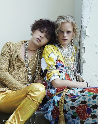 GDragon-Vogue-Photoshoots_Behindcuts-4