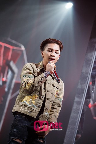 BIGBANG MCountdown 2015-05-14 official 021
