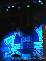 Benatar * Giraldo 35th Anniversary Tour