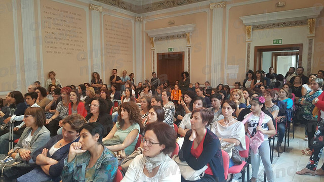 conferenza stampa mensa sala consilina 20 settembre 02