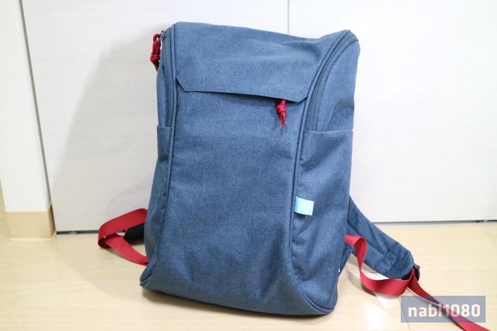booq Daypack23