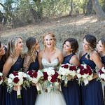 Circle Oak Ranch wedding by pages photography-9771