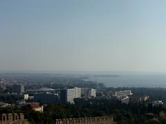 Thessaloniki 14
