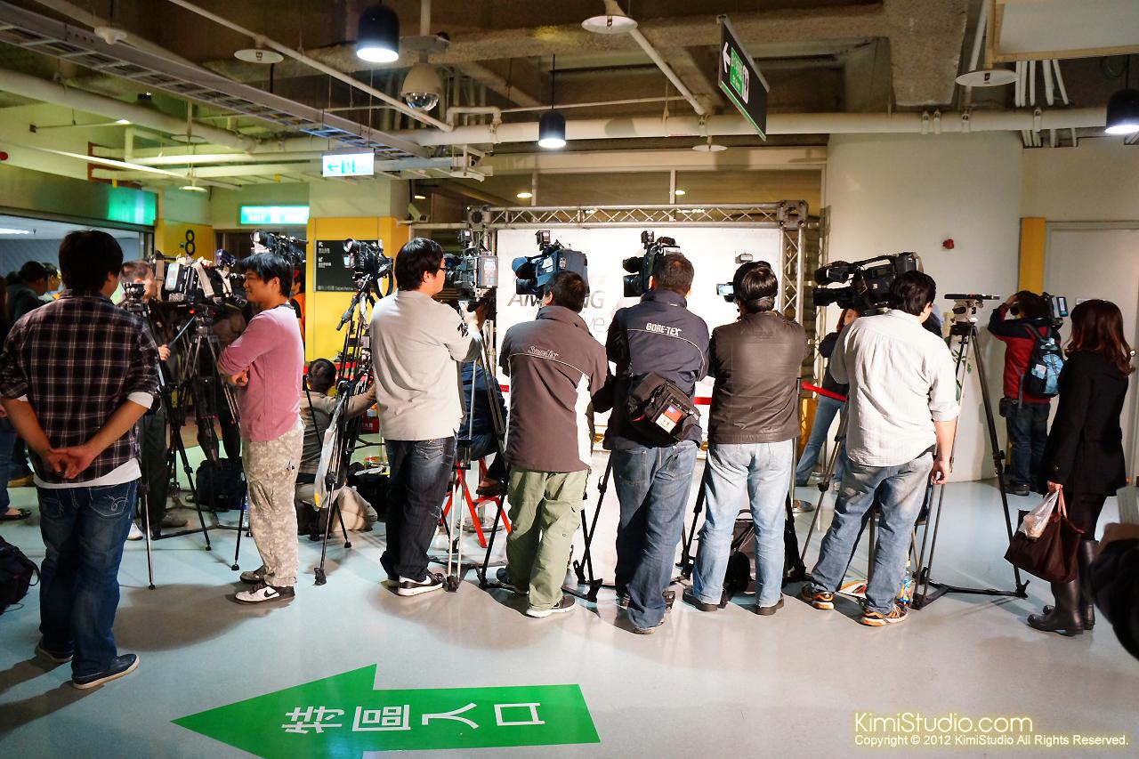 AMeiZING Taipei-099