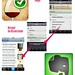 Sauvegarder ses notes sur le vin sur Evernote via l'application Wine Notes