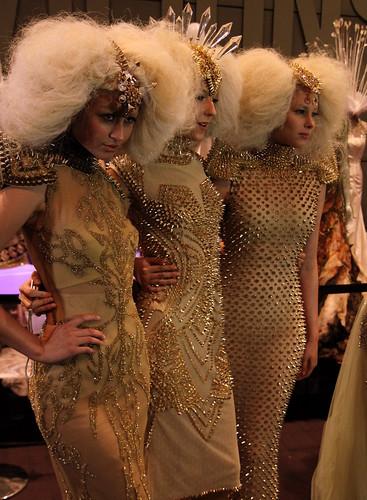Furne One Perth Fashion Week 691