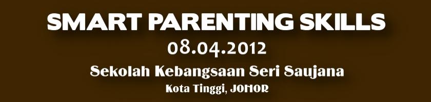 20120406-08_SSC-ParentingSKSaujanaTAJUK