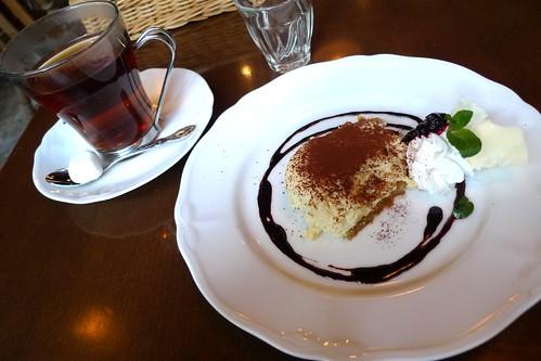 Cafe Sofarii