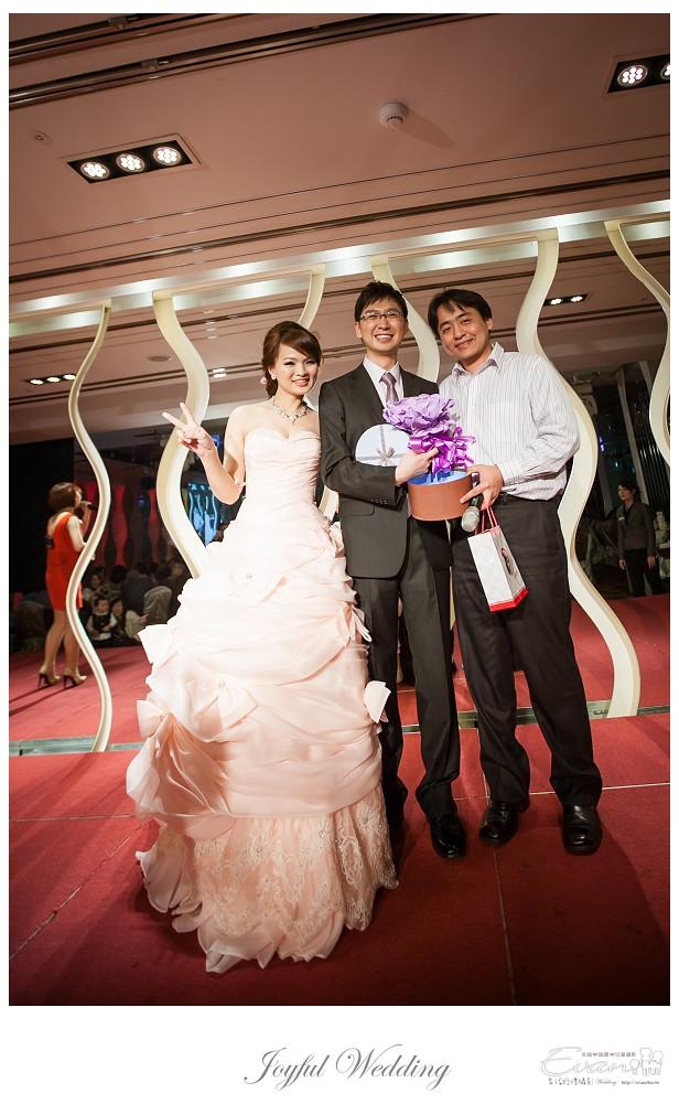婚禮攝影 小朱爸 明勳&向榮 婚禮紀錄 中和晶宴_0197