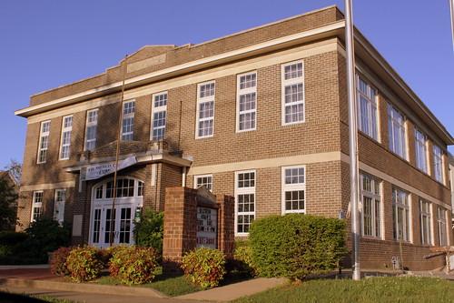Bradley Academy - Murfreesboro, TN