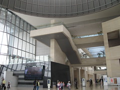 2012-1-korea-363-seoul-national museum.JPG