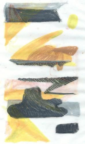 landscape #7 by I.E. Toledo