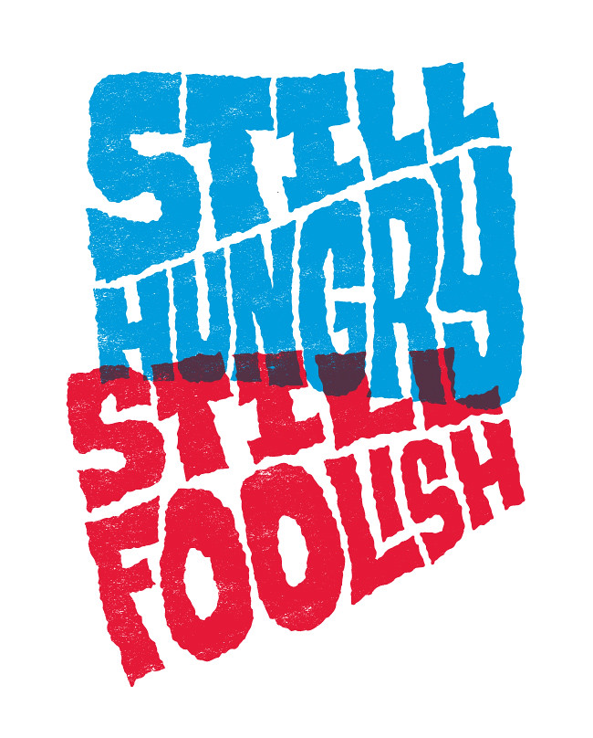 1090 20120425 Still Hungry Still Foolish