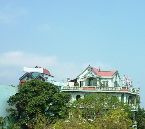 V-Route Hanoi-Lang Son (40)