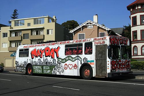 maydaybus1460