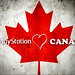 PlayStation Hearts Canada