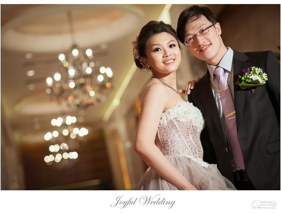 婚攝 小朱爸 尹羚&前廣 典華 _00142