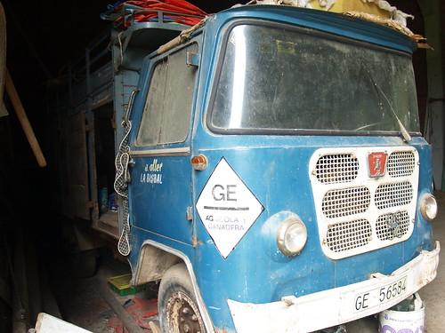 camió NAZAR 005