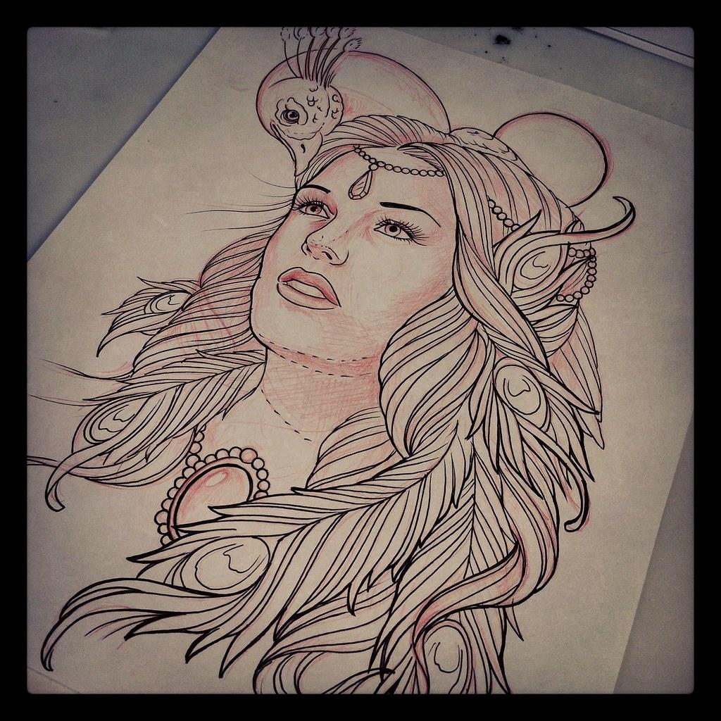justin harris tattoo s most interesting flickr photos picssr