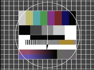 sender im kabelnetz unitymedia