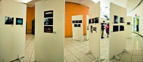Exposición - Miradas íntimas (01)