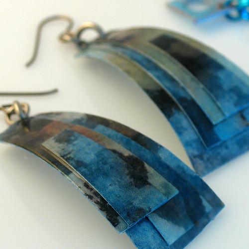 paper-earrings-blue-and-purple-dangle