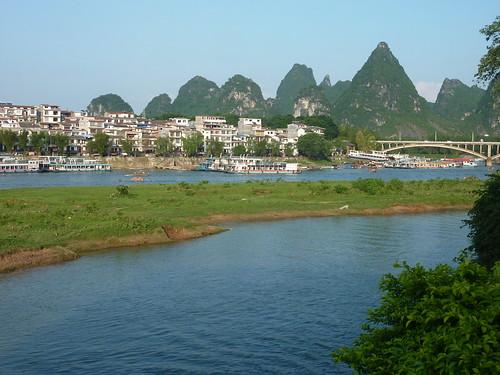C-Guangxi-Yangshuo-Soleil (31)