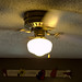 Install Ceiling Fans in Every Room You Spend Time In (166/365)