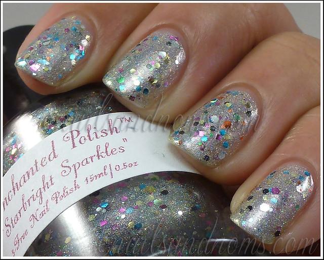 Starbright Sparkles2