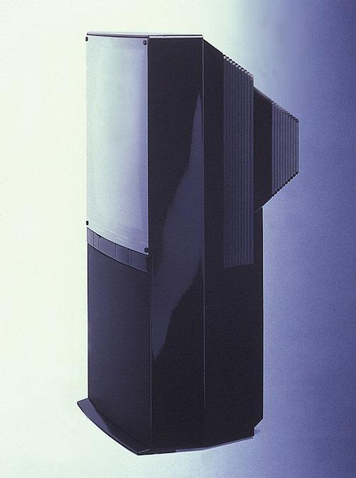 5121-1985_Loewe Art_1