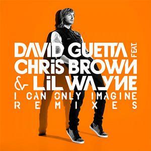 David Guetta_I-can-only-imagine