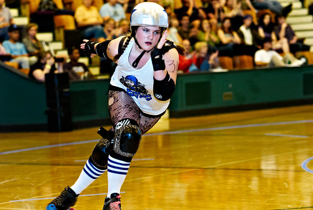 scdg_gromshells_vs_seattle_derby_brats_L7012657