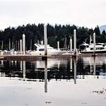 BC-image9-floatation-billets