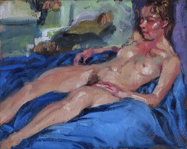 tumblr video strip nude