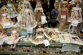 DollsParty27-DSC_3881