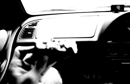 Snap Shot 1073