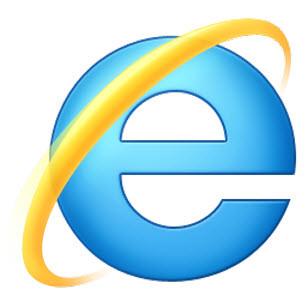 Dell TV Internet Explorer 9 (IE9) TV Campaign