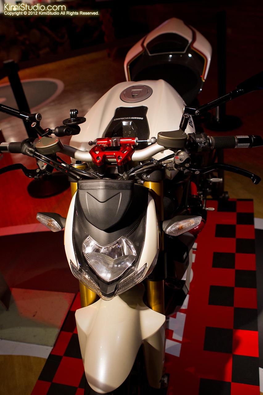 2011.07.26 Ducati-043