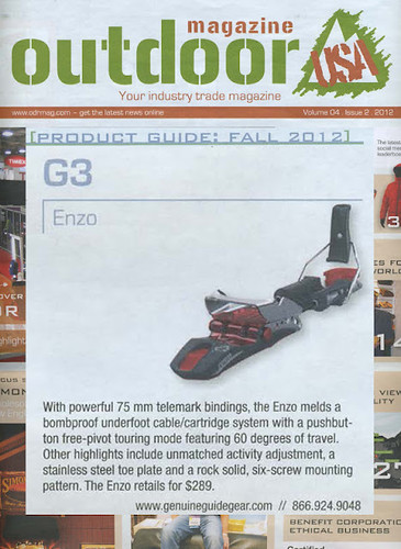 2.12.OutdoorUSA.G3.Enzo.place