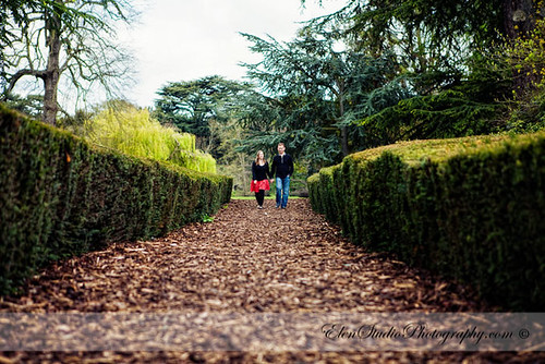Pre-Wedding-photos-Elvaston-Castle-L&N-Elen-Studio-Photograhy-blog-04-web.jpg