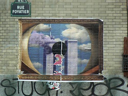 rue Foyatier.jpg