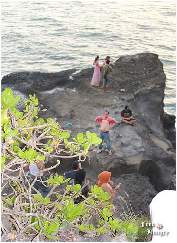 Bali-day5-66