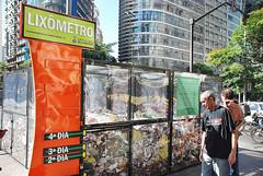 26/05/2012 - DOM - Diário Oficial do Município