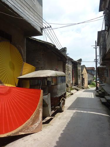 C-Guangxi-Yangshuo-Fuli (50)
