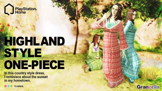 20120530_SCEA_Highland Style One-Piece