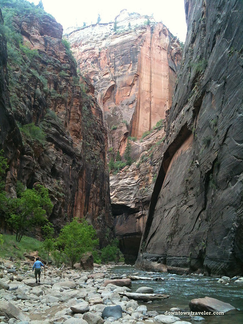 Narrows13
