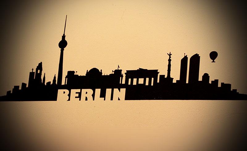 Berliini tammikuu-toukokuu kaikki kuvat 2012 193