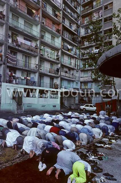 amesville muslim 2014-05-06 katrina muslim milwaukee, wi, united states 2014-05-06  2014 -05-06 marcia shubert amesville, oh, united states 2014-05-06 andy slate.